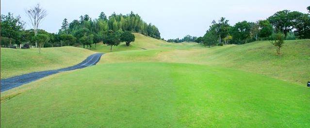 倶楽部 芝山 天気 ゴルフ
