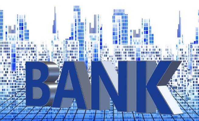 住 信 sbi ネット 銀行 金融 機関 コード