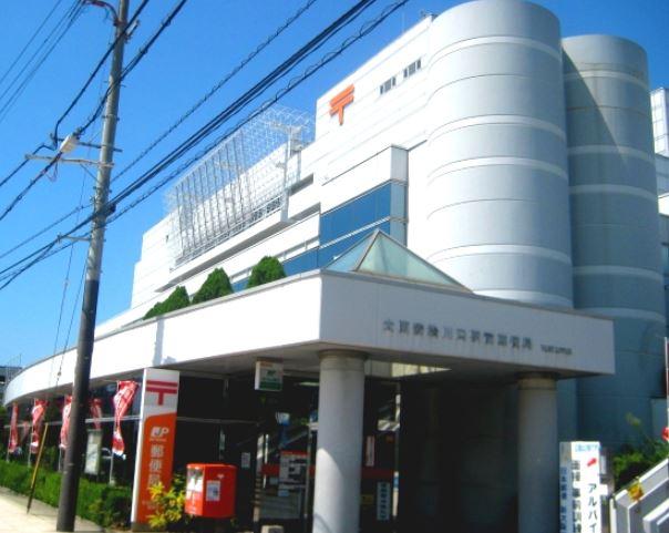 金融 機関 コード 福岡 銀行