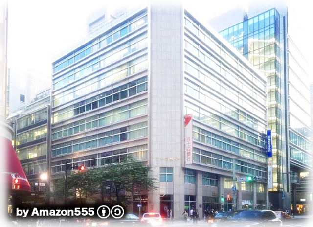 銀行 コード 十 金融 百 機関 四
