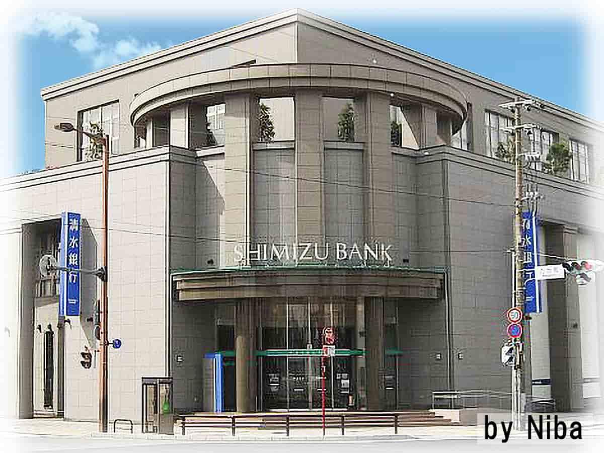 機関 愛知 銀行 コード 金融 MiCS提携金融機関ATM・ゆうちょ銀行ATM